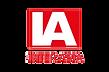 InterAsia Logo.png