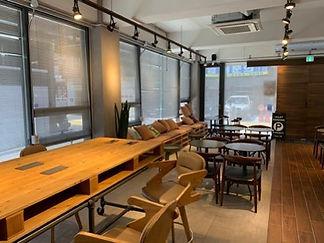 Hapi Cafe 2.jpg