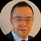 Ronald Wei.png