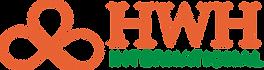 HWH Intl logo_3x.png