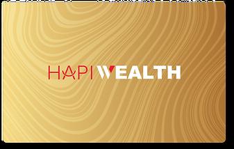 Hapi Wealth.png