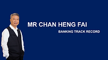 Banking Track Record deck cover.PNG