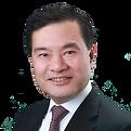 Dr Lam Lee G.png