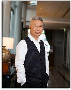 Chan Heng Fai Full Body.jpg