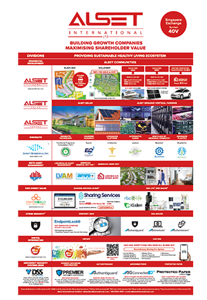 Alset International Advertisement 202010