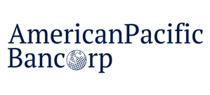American Pacific Bancorp 2.png