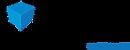 DSS_Logo_sm.png
