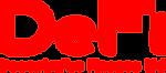 DeFi Logo.png