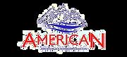 American Premium Water.png