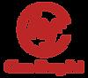 logo-chf.png