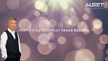 property track record.png
