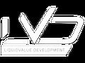 LVD Logo white.png