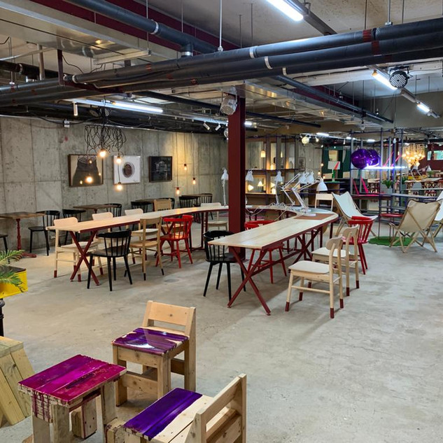 Member Meeting Cafe 6.jpg