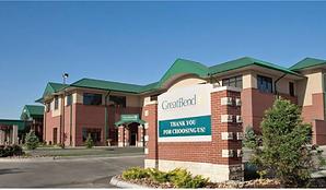 Great Bend Regional Hospital.PNG