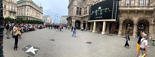 האופרה בוינה.jpg