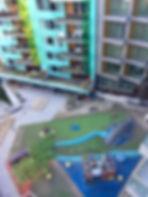 גן הילדים.jpg