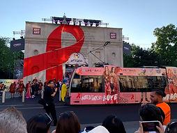 מצעד הגאווה ברחובות וינה 2019.jpg