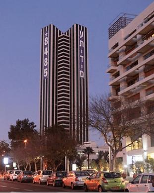 בניין-עתידים-רמת-החייל-צילום-אוראל-כהן_ד