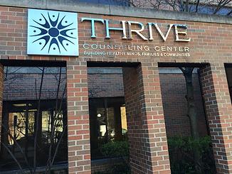 ThriveBuilding.png