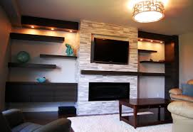 Shelves Led2