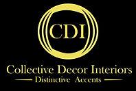 Collective Decor Logo