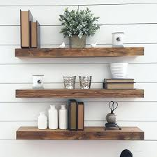 Floating Shelves Ad 4