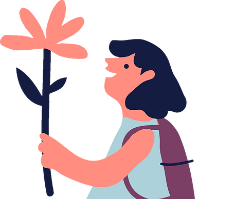 Girl with Flower_edited.png