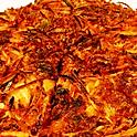 Kimchi Pancake (김치부침개)