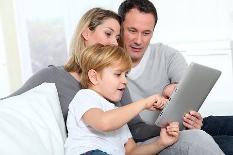Pediatric surgery app.jpg