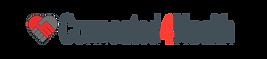 1. C4H-Logo-2019-2.png