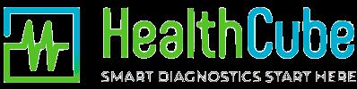 Healthcubed Logo.png