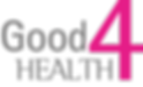 Good4HEALTH_Logo_New.png