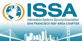 SF-Bay-ISSA.jpeg