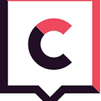 Civic-Software-Foundation-150x150.png