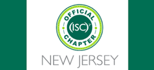 ISC2-New-Jersey.png