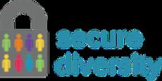 Secure-Diversity-Logo.png