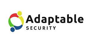 adaptable-security.jpg