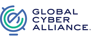 GCA-Logo-1.png