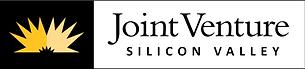 jvsv-logo-high-resolution-768x173.png