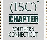 ISC2-Southern-CT.jpeg