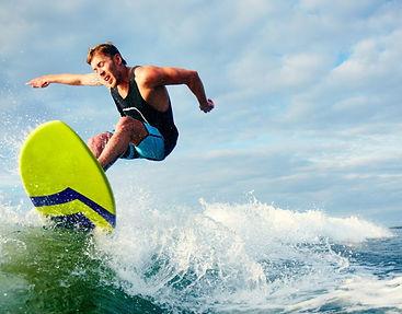 Surfing-1024x800.jpg