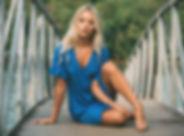 Ceirra-Color-3560.jpg