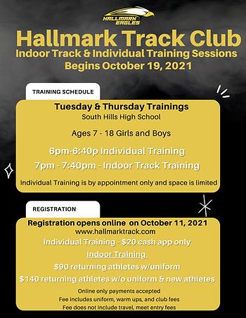 Hallmark Track Club.png