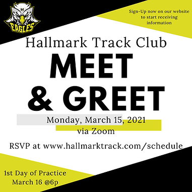 Hallmark Meet & Greet.png