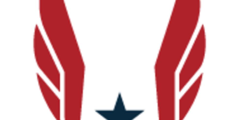 USATF Association Meet