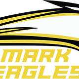 New Logo YELLOW (1).png