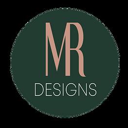 MRD-logo_edited.png