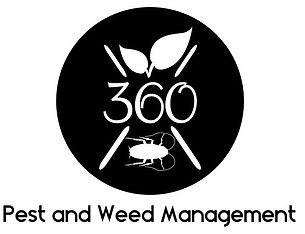 Pest-Control-Wanneroo, Pest Control Joondalup, Termite Specialist, 360 Pest and weed management,