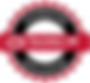 termidor-he-logo.png