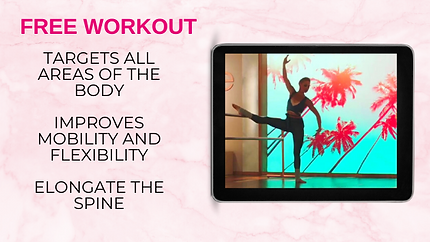 carla-fitness-free-download-barre-blend.